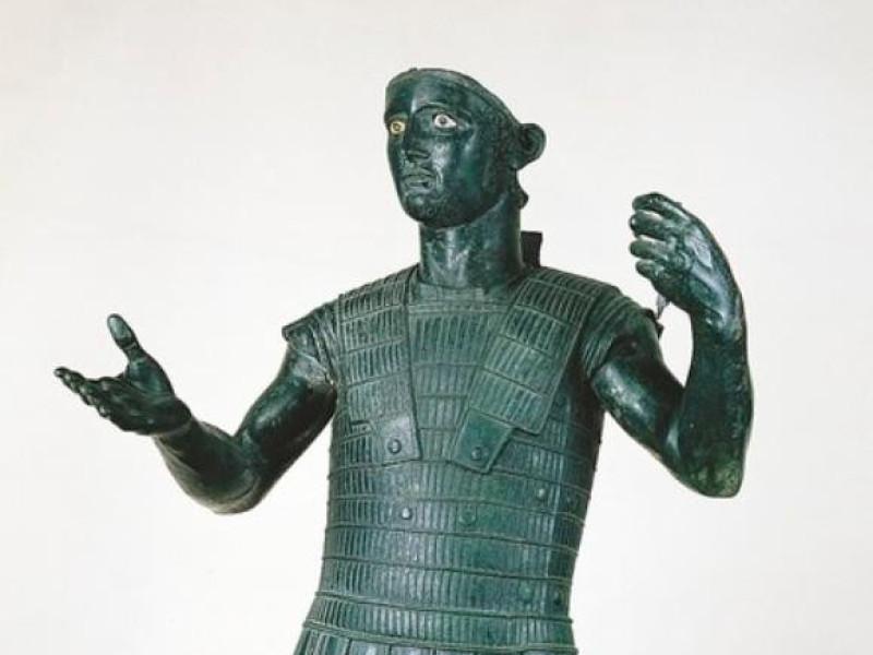 Statua bronzea del Marte di Todi jpg; 446 pixels; 768 pixels