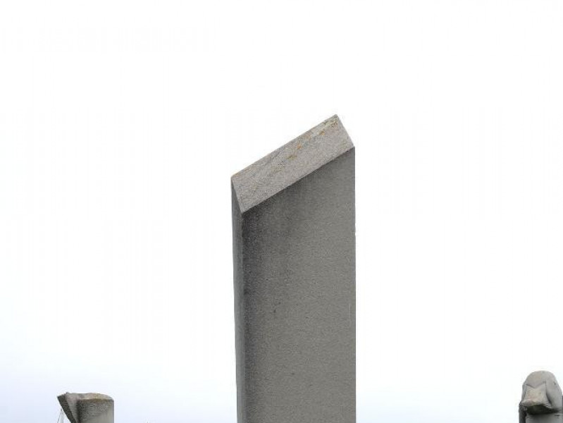 Museo all'aperto Campo del Sole. Mauro Stacci jpg; 1417 pixels; 2126 pixels