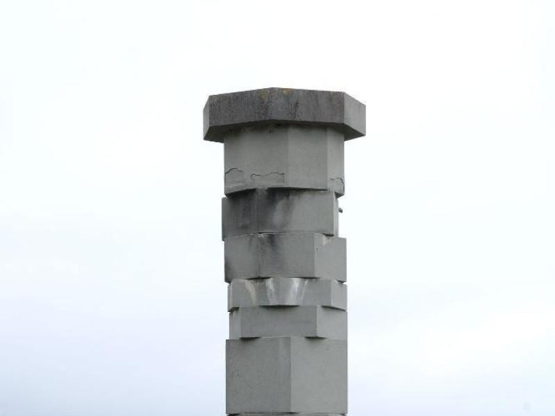 Museo all'aperto Campo del Sole. Idetoshi Nag jpg; 1417 pixels; 2126 pixels