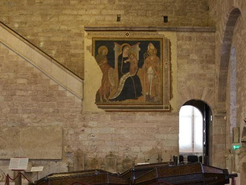 Cero di Gubbio Tortoioli, Michele; jpg; 3744 pixels; 5616 pixels