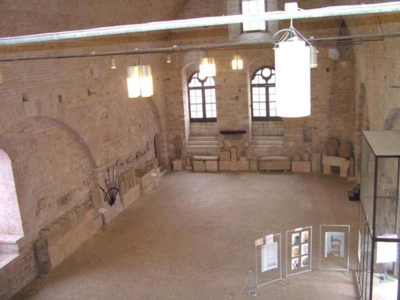 Sala dell'Arengo jpg; 768 pixels; 576 pixels