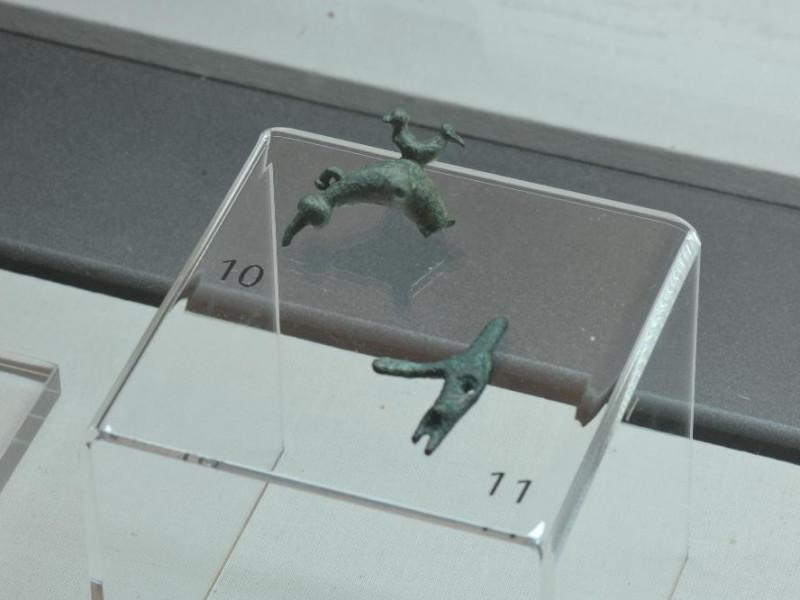 Bronzetti Fedeli, Marcello; jpg; 2126 pixels; 1417 pixels