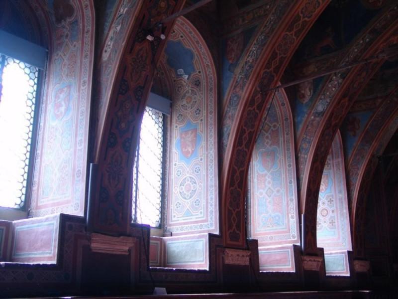 Palazzo dei Priori. Sala dei Notari, arconi t jpg; 768 pixels; 576 pixels
