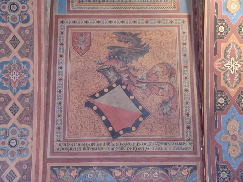 Palazzo dei Priori. Sala dei Notari, affresco jpg; 3264 pixels; 2448 pixels