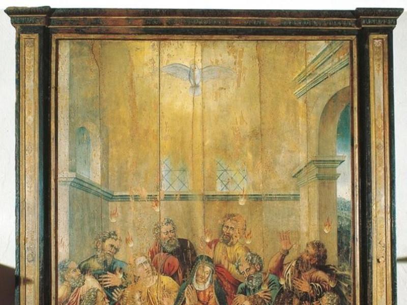Camillo Angelucci, Pentecoste Giorgetti, Alessio; jpg; 611 pixels; 768 pixels