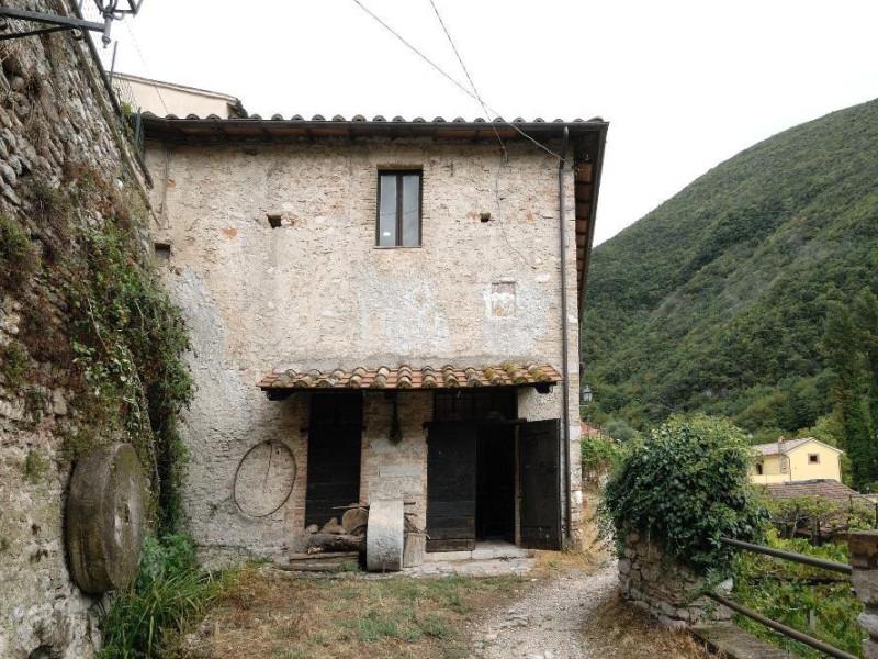 Museo etnografico della civiltà preindustrial Fedeli, Marcello; jpg; 2126 pixels; 1417 pixels