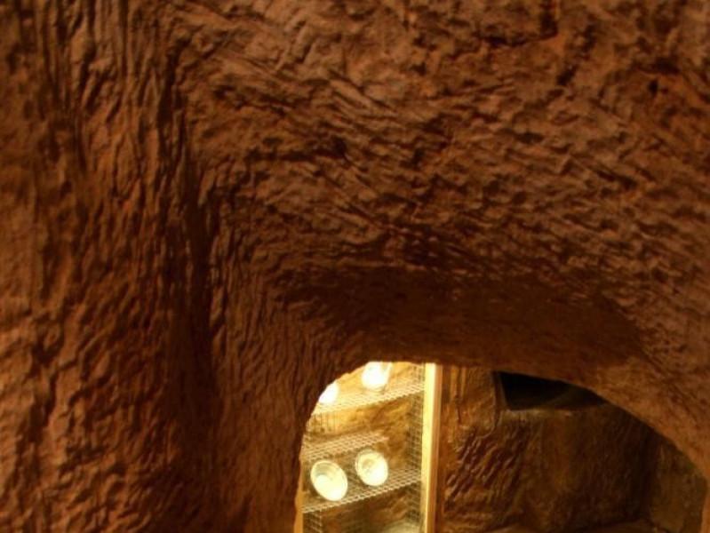 Sala delle Zaffere jpg; 1200 pixels; 1800 pixels