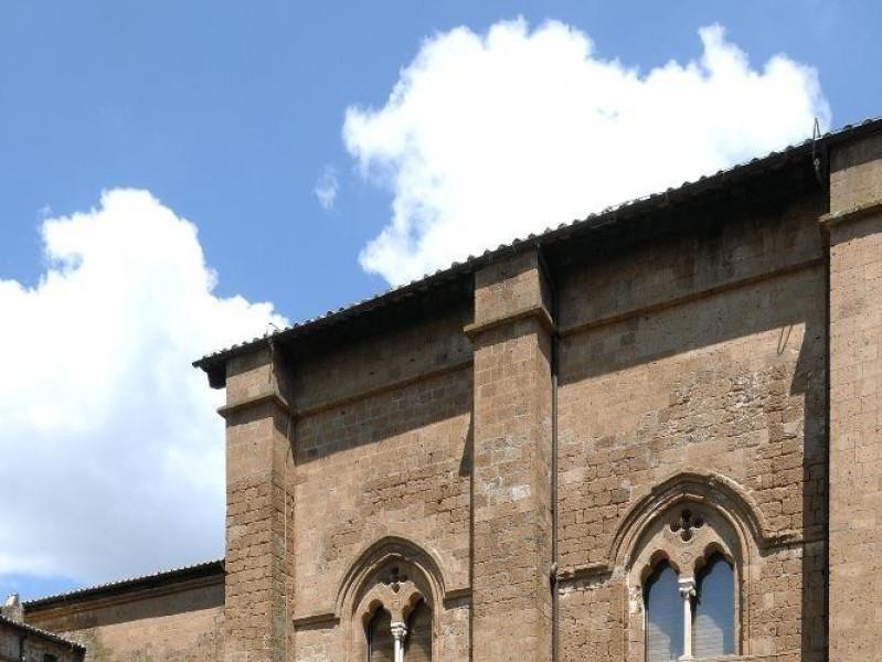 Veduta esterna. Ingresso Fedeli, Marcello; jpg; 1417 pixels; 2126 pixels