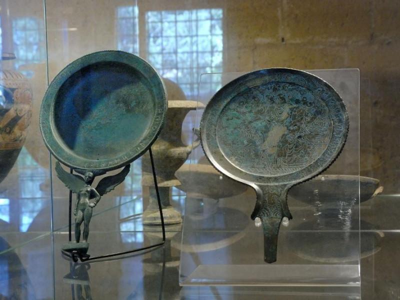 Specchi Fedeli, Marcello; jpg; 2126 pixels; 1417 pixels