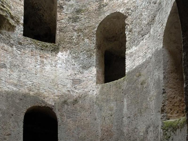 Interno. Fedeli, Marcello; jpg; 1417 pixels; 2126 pixels