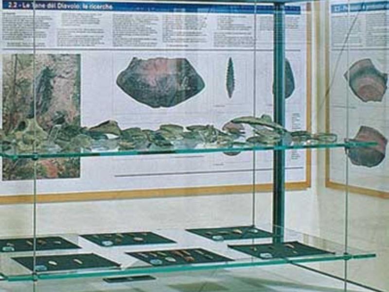 Centro di documentazione territoriale e Tane  Giorgetti, Alessio; jpg; 373 pixels; 291 pixels