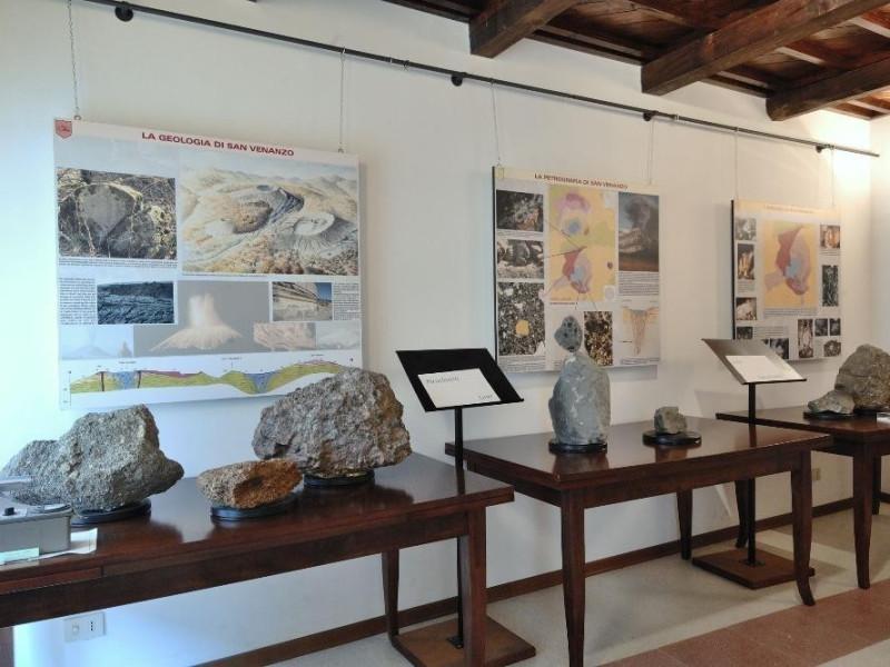 Parco e museo vulcanologico di San Venanzo. S jpg; 2126 pixels; 1417 pixels