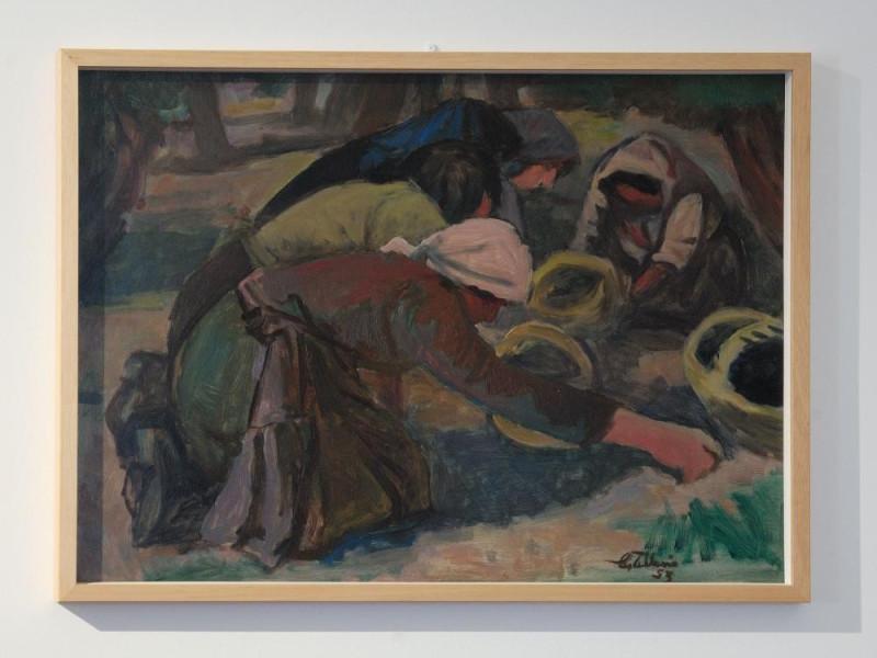 "Museo d'Arte moderna e contemporanea ""Aurelio Giorgetti, Alessio; jpg; 1871 pixels; 1417 pixels"