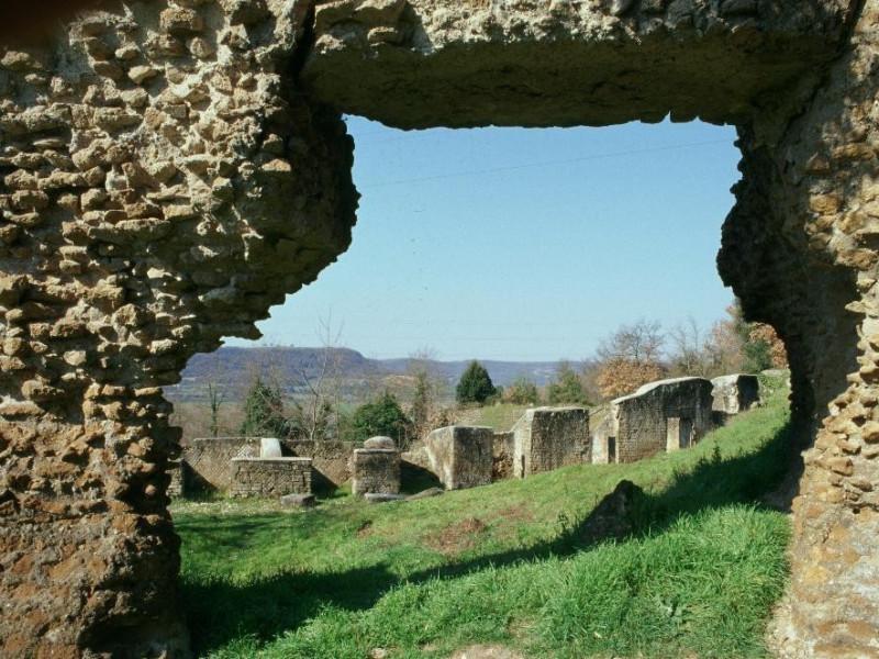 Parco archeologico jpg; 3276 pixels; 2174 pixels