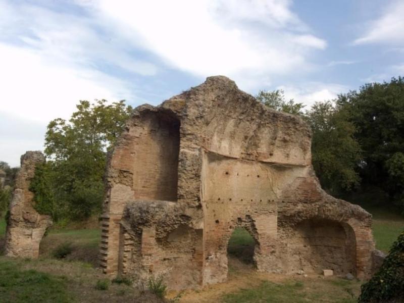 Parco archeologico jpg; 768 pixels; 510 pixels