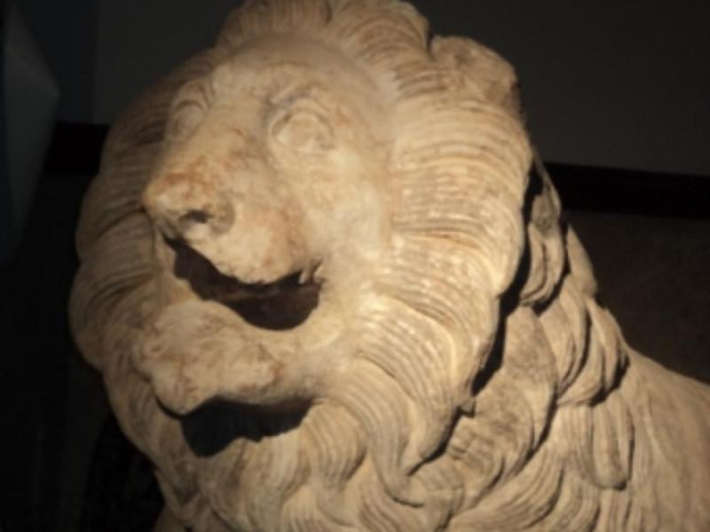 Museo archeologico di Trebula Mutuesca