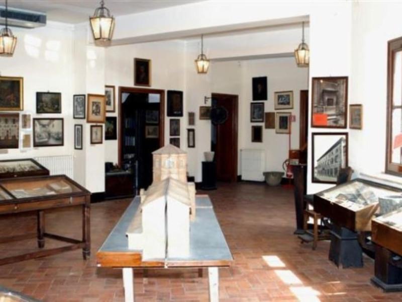 Museo dell'arte sanitaria