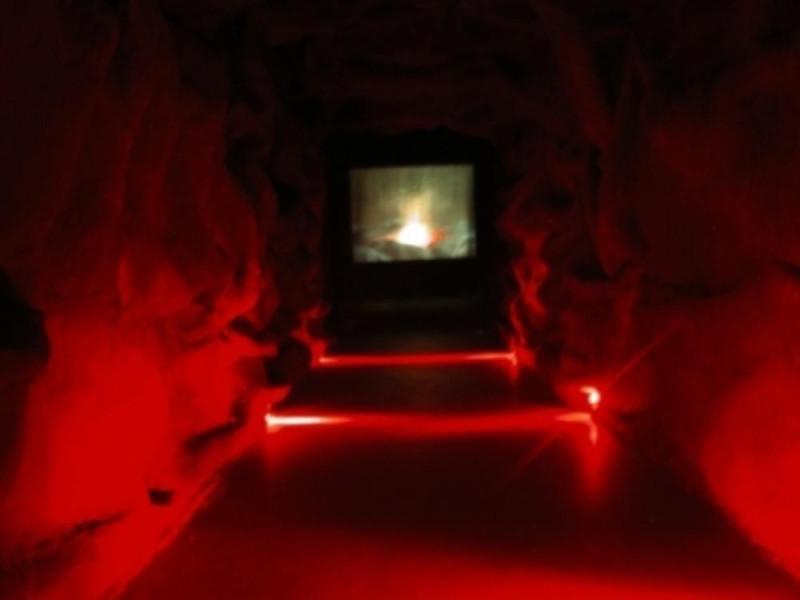 Museo di geopaleontologia e preistoria dei Co