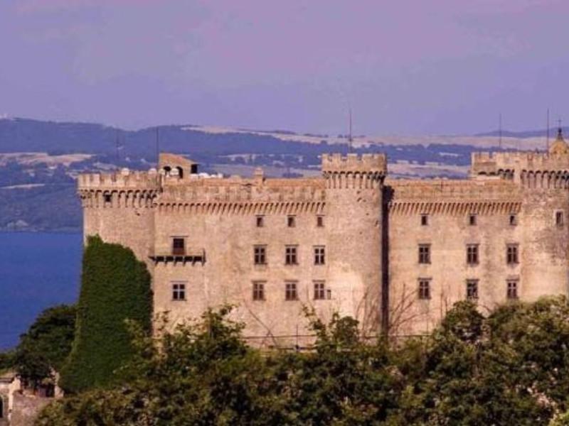 Castello Odescalchi