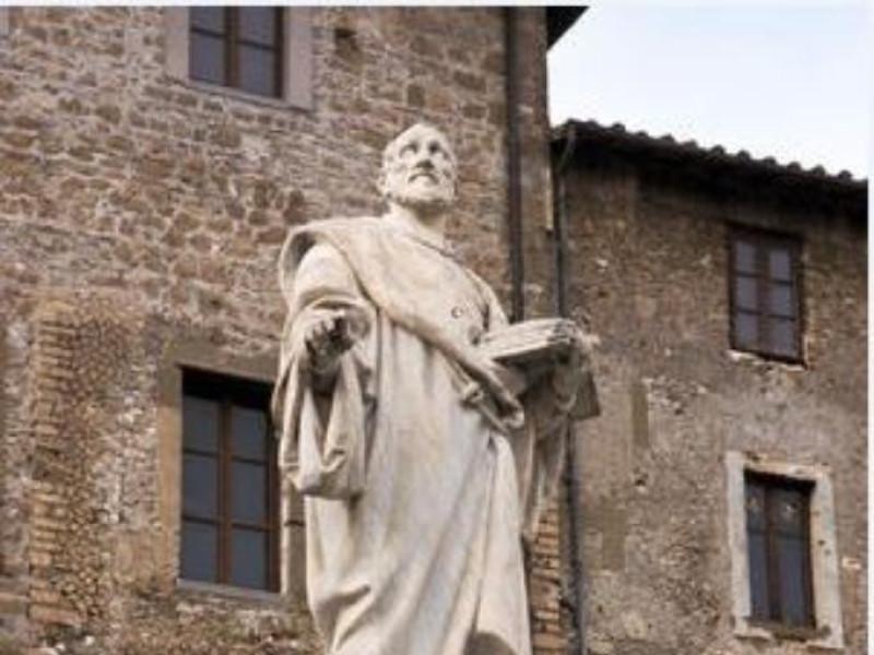 Pierluigi da Palestrina