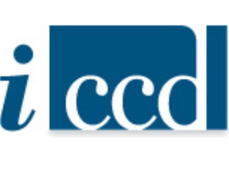 immagine logo ICCD