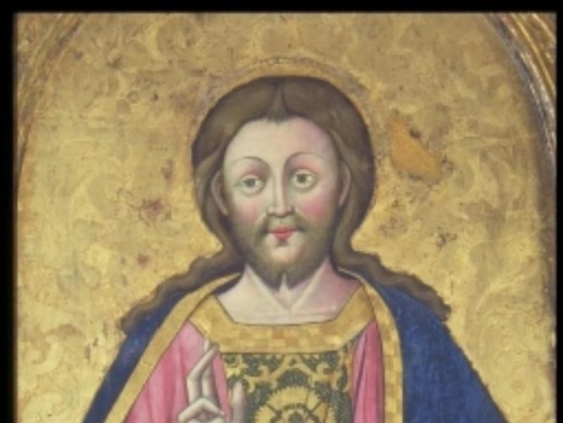 Museo diocesano di arte sacra - Sezione di Se