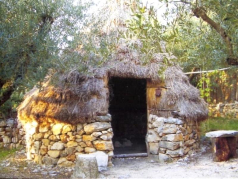 Museo lepino della civiltà contadina
