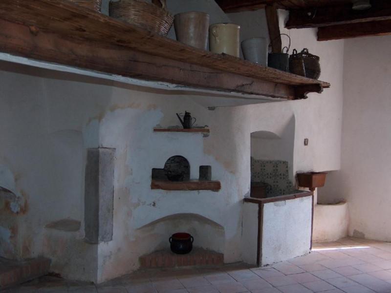 """Morcone, Museo Civico """"Enrico Sannia"""""""