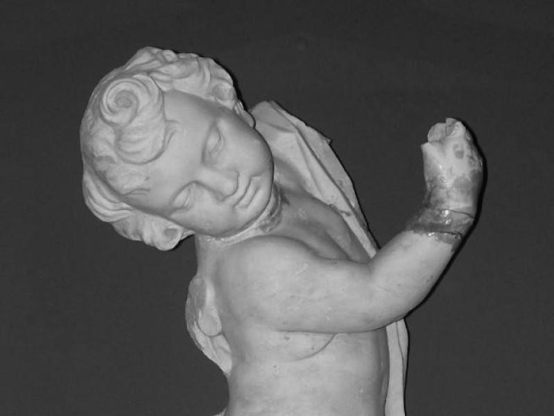 Frattamaggiore, Museo Sansossiano di Arte Sacra