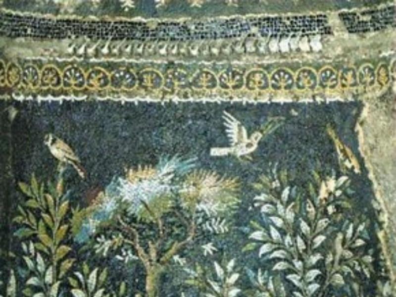 Museo Archeologico Territoriale della Penisol