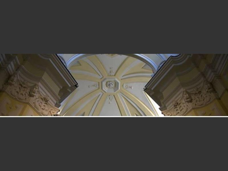 VChiesa di San Michele