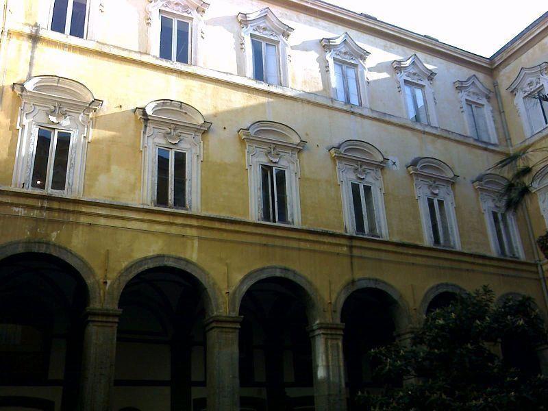 Museo Musicale del Conservatorio