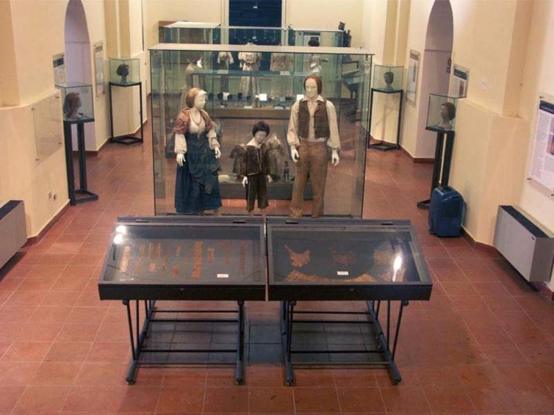 Museo Civico