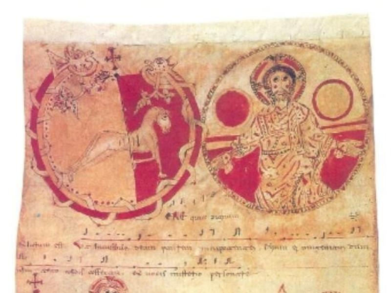 Mirabella Eclano, Museo Civico di Arte Sacra