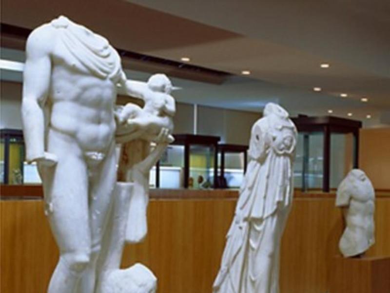 Sezione romana