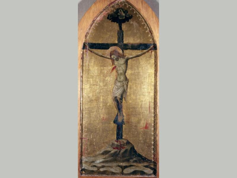 Cava de' Tirreni, Museo dell'Abbazia della SS. Trinità