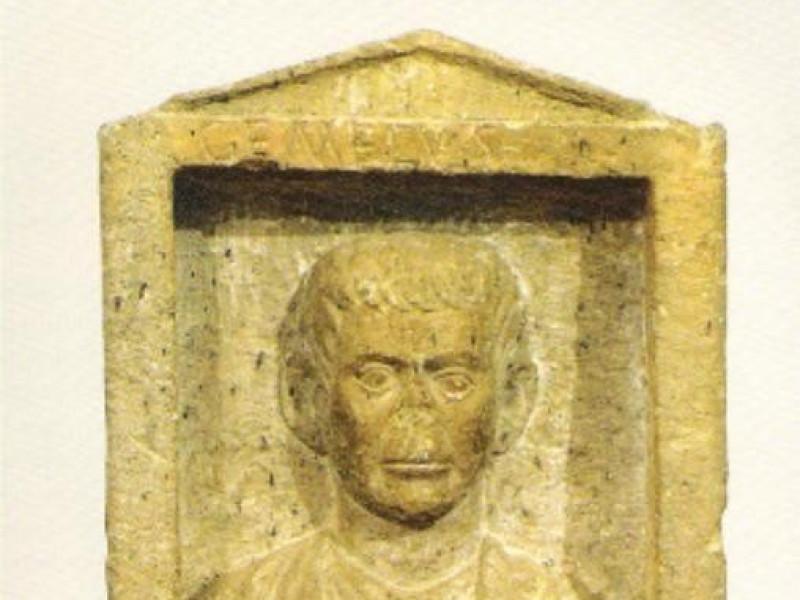 Nocera Inferiore, Museo Archeologico Provinciale dell'Agro Nocerino