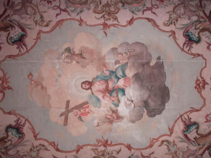 Pagani, Museo Alfonsiano