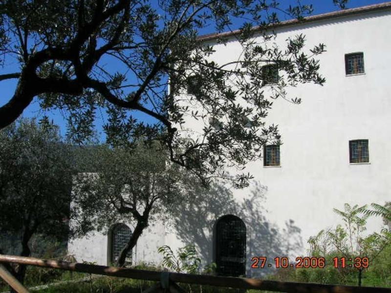 Pellezzano, Complesso Museale dello Spirito Santo