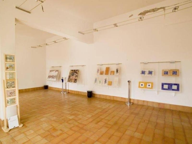 Salerno, Museo Città Creativa