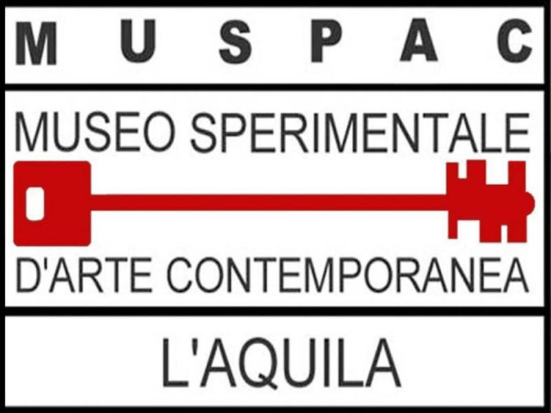 Museo sperimentale