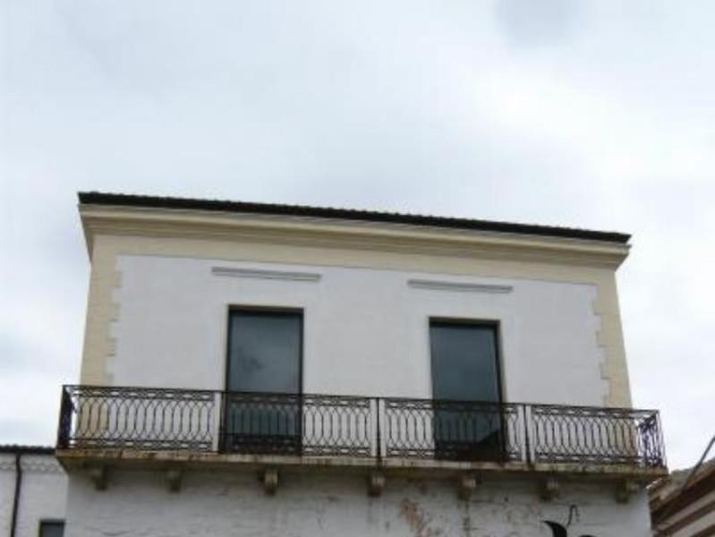 Bovino, Museo Civico Carlo Gaetano Nicastro