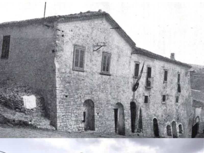 Celenza Valfortore, Museo Archeologico Antiquarium Comunale