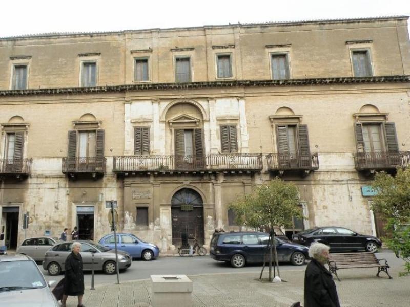 """Rutigliano, Museo Capitolare di Rutigliano """"S. Maria della Colonna e S. Nicola"""""""