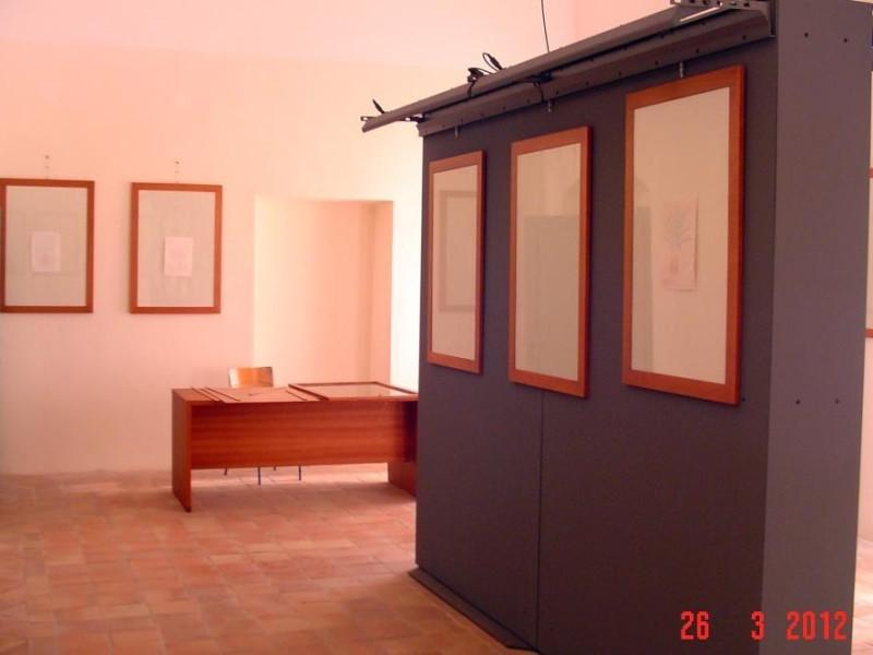 Ruvo di Puglia, Museo civico San Domenico