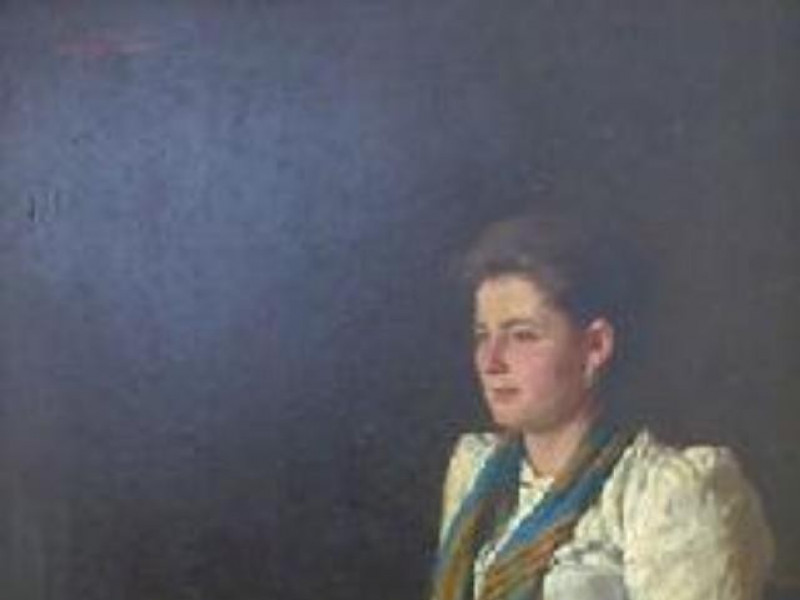 Parabita, Pinacoteca Enrico Giannelli