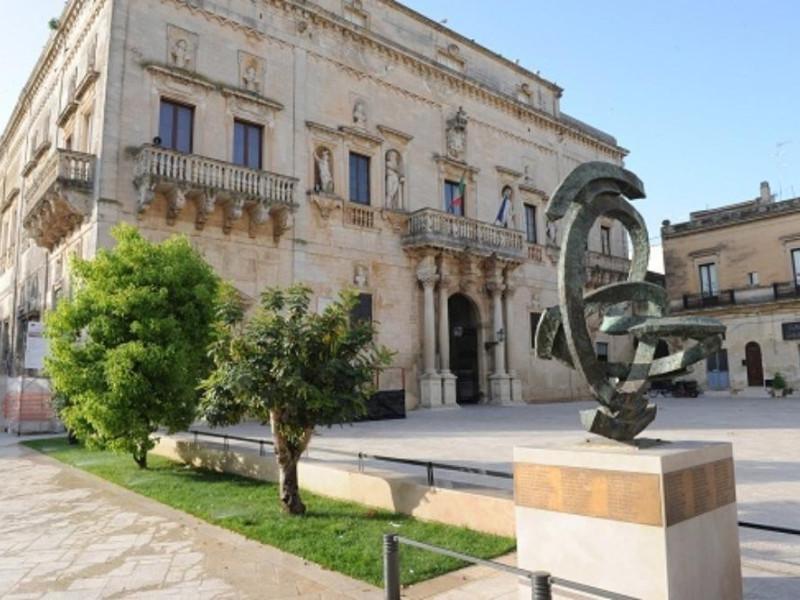 San Cesario di Lecce, Museo Civico_San Cesario di Lecce