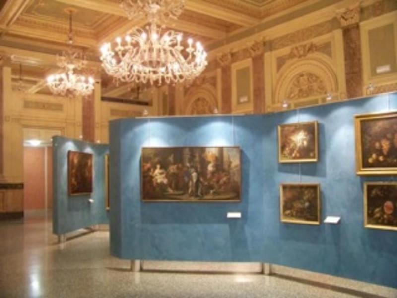 Pinacoteca Civica