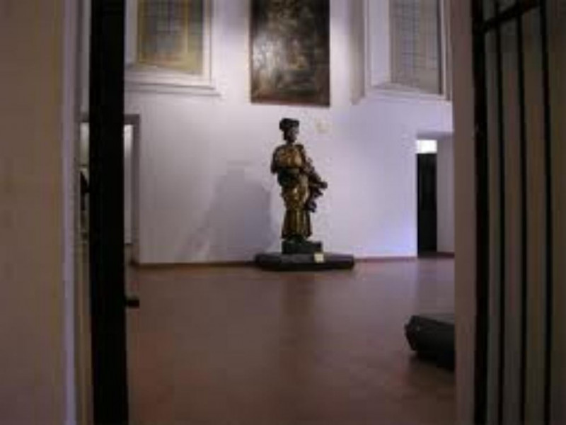 Museo_Salemi