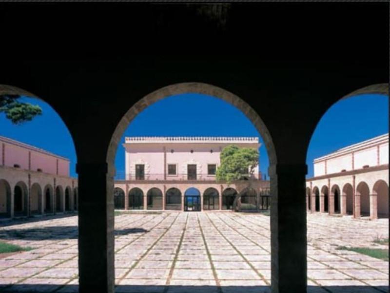 Palazzo Dumale